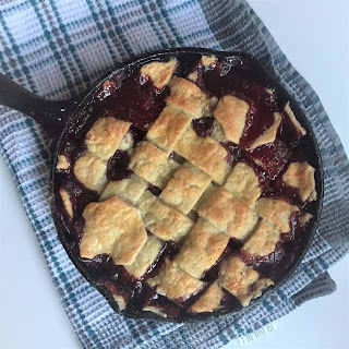 Pear Berry Pie Recipes