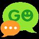 GO SMS Pro - Messenger, Free Themes, Emoji Download on Windows