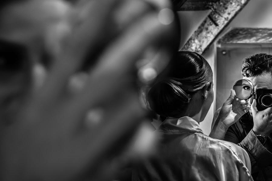 Свадебный фотограф Jesus Ochoa (jesusochoa). Фотография от 12.09.2019