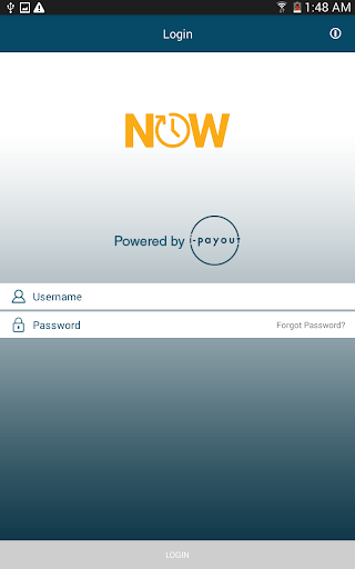 玩免費財經APP|下載Now Wallet app不用錢|硬是要APP