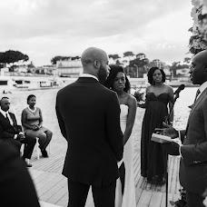 Wedding photographer Sergey Usik (UAguy). Photo of 09.12.2018