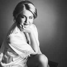 Wedding photographer Lesya Dubenyuk (Lesych). Photo of 03.02.2018