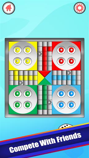 Ludo Club - Ludo Classic - Free Dice Board Games 0.2 screenshots 3