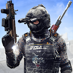 Sniper Strike – FPS 3D Shooting Game 4.602 (Mod)