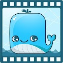 Nursery Rhymes Videos icon