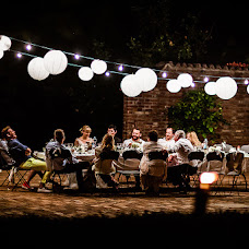 Hochzeitsfotograf Jan Sobott (sobott). Foto vom 23.01.2014