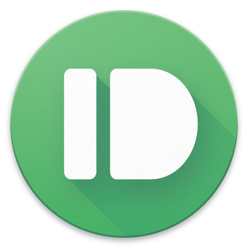 Pushbullet - SMS on PC (app)