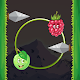Download Pivot Fruit For PC Windows and Mac