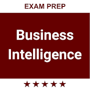 Free Download Business Intelligence && Data Flashcards 2018 APK for Samsung