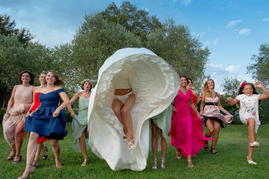 Wedding photographer Giandomenico Cosentino (giandomenicoc). Photo of 04.12.2019