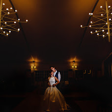 Wedding photographer Ana Agua (AnaAgua). Photo of 21.01.2018