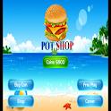 PotShop icon