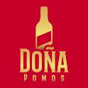 Doña Pomos icon