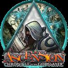 Ascension icon