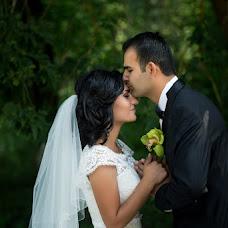 Wedding photographer Yuliya Efimova (Yulika). Photo of 16.09.2014