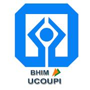 BHIM UCO UPI