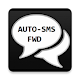 Download Automated Sms Forwarding For PC Windows and Mac