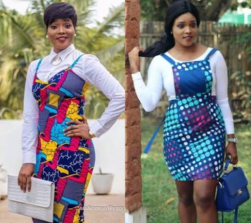 African Print fashion ideas 1.0.1.0 screenshots 16
