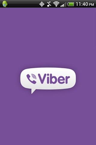 Easy Install Guide for Viber