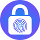 Photo Video Lock App for PC-Windows 7,8,10 and Mac