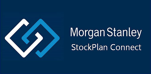 StockPlan Connect - Apps on Google Play