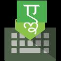 Indic Keyboard icon
