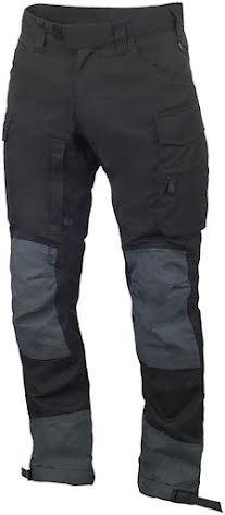 Taiga Russel Trousers