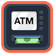 Bank & ATM Finder (Bangladesh)