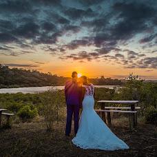 Wedding photographer Antony Trivet (antonytrivet). Photo of 05.09.2017