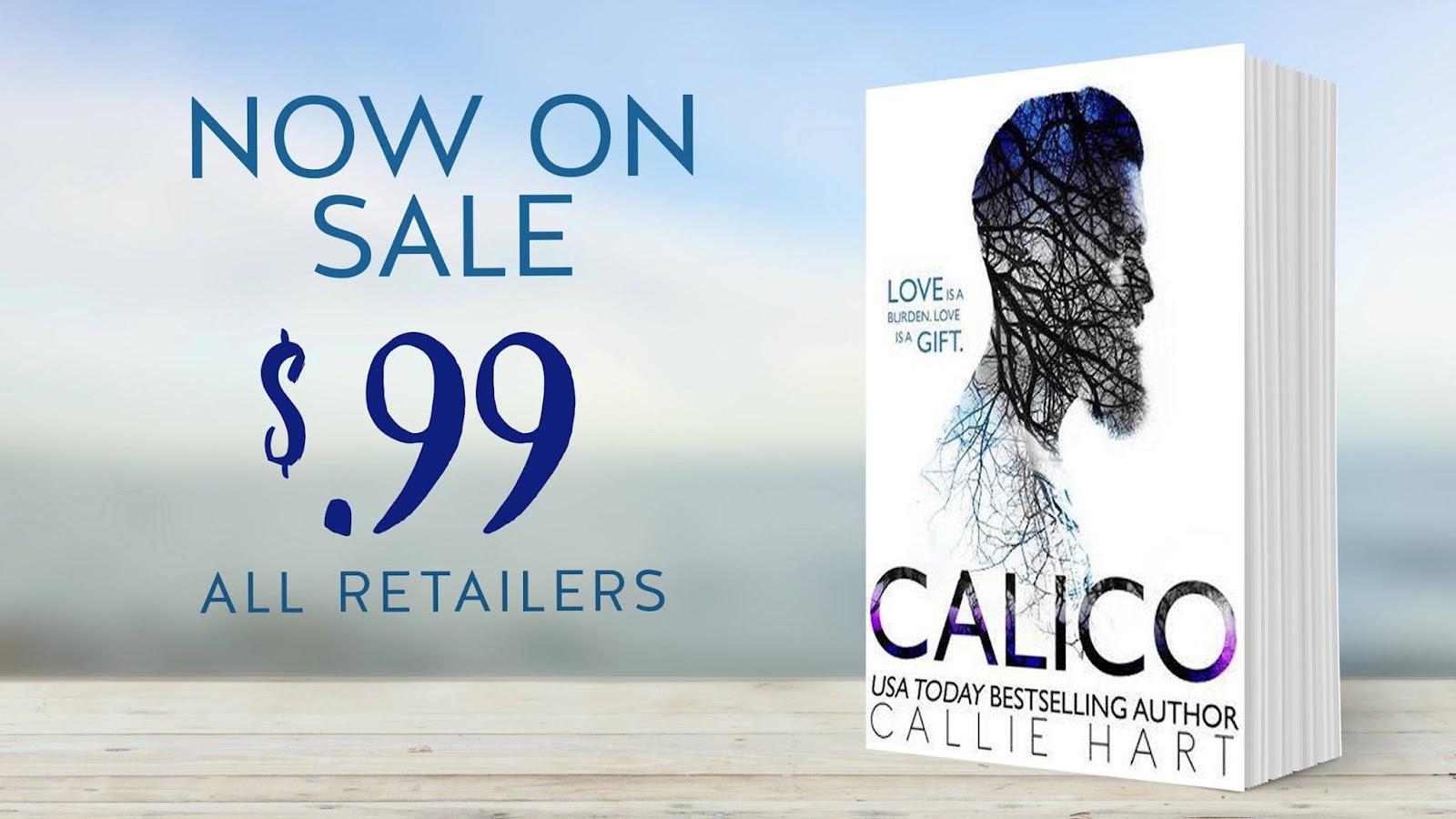calico by callie hart sale.jpg