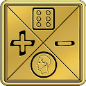 YugiDuel: YuGiOh LP Calculator icon