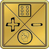 YugiDuel: YuGiOh LP Calculator