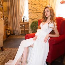 Wedding photographer Grigoriy Leonovich (cowabungapip). Photo of 24.01.2017
