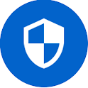 Safe Pocket icon