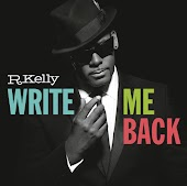 Write Me Back Deluxe Version