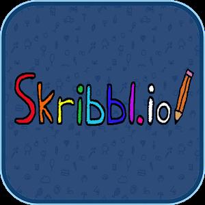 Sribbl Io