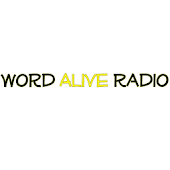 Word Alive Radio