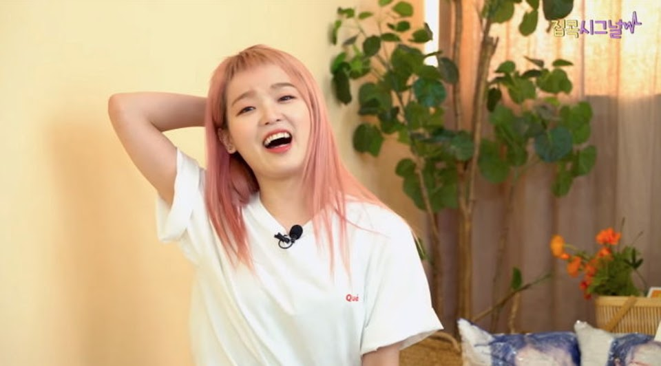 seunghee2