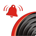 Vibration Alarm icon