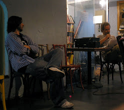 Photo: Ademir e Marcelo