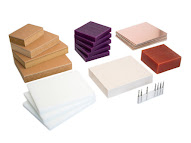 Othermill Makerspace-in-a-Box Bundle
