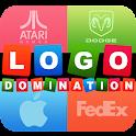 Logo Domination Trivia icon