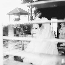 Wedding photographer Luke Liu (lukeliu). Photo of 15.02.2014
