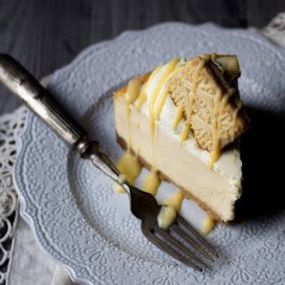 Baked Cheesecake With Philadelphia Cream Cheese Recipes.