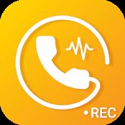 Call Recorder - Super Recorder