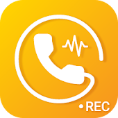 Call Recorder - Super Recorder