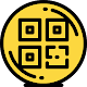 QR Code and Barcode Scanner & Generator