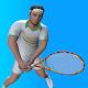 Tennis Simulator 2020 Android apk