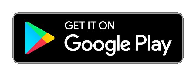 portfólió a Google Play-en