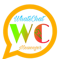 WhatsChat Messenger